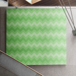Download one of these 48 awesome chevron patterns and get inspired