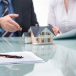 Mortgage standards ease up, and lenders loosen their lending requirements