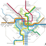 Silver Line is to go active July 4