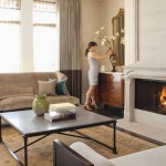 7 Magical Home Staging Techniques