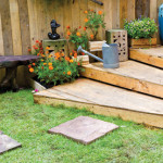 Top 5 Spring and Summer Home Maintenance Tips
