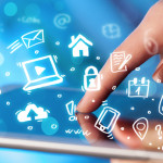 The future of home management: leading smart remote technologies that attract homebuyers and increase home value