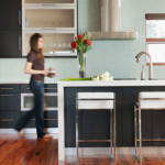 Feng Shui 101: How This Ancient Art Can Help Improve Your Home Staging