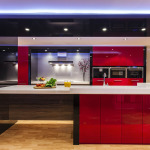 Sell That Home! Tips for Renovating Your Kitchen