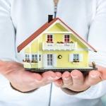 Regulators Ease Up Rules on Mortgage-Lending