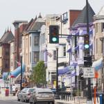 The 5 Quickest Selling Neighborhoods in Washington, DC