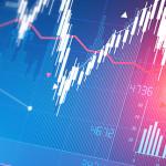 January 2015 Mid-Atlantic Market Report