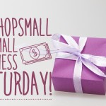 Small Business Saturday Top Local Picks 2015