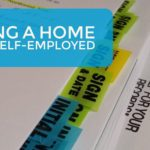 How To Buy Your First Home While Self-Employed
