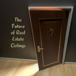 The Future of Real Estate Listings