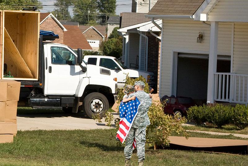 MilitaryMovesBlog