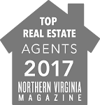 Top Real Estate Agents 2017
