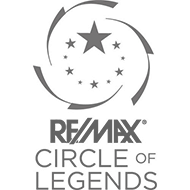 Remax Circle of Legands