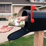 8 Smart Ways to Use Your Tax Refund for Real Estate